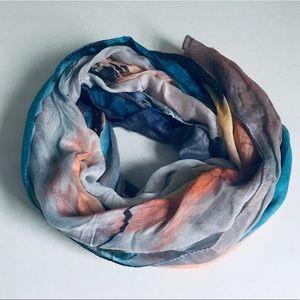 Michael Stars scarf